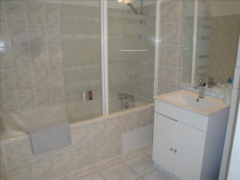 Revenda apartamento Bondeval 119000€ - Fotografia 5