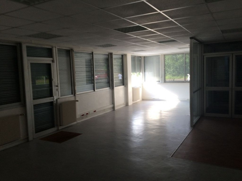 Location Bureau Honfleur 0