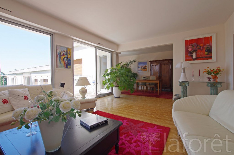 Vente appartement Cholet 154 000€ - Photo 2