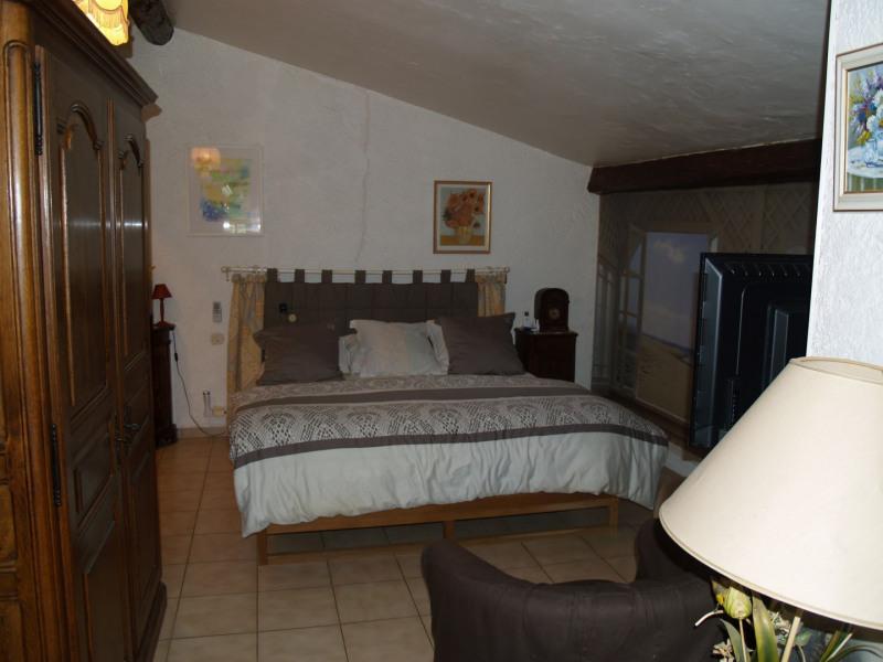 Sale house / villa Les issambres 1092000€ - Picture 10