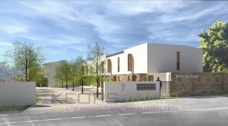 Vente maison / villa Perols 238000€ - Photo 1