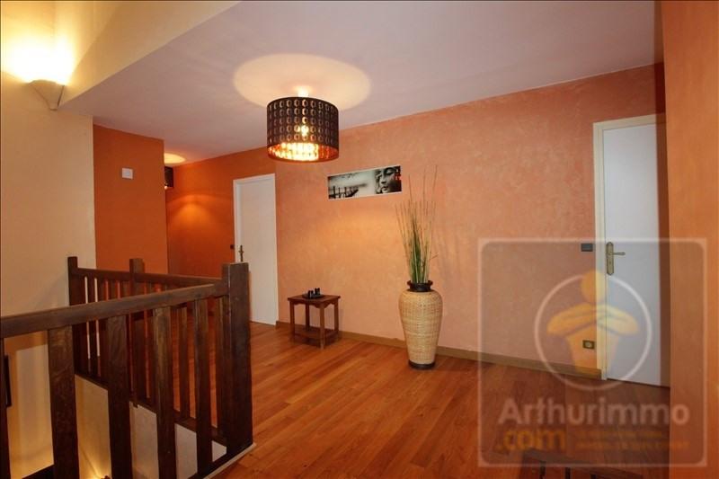 Vente maison / villa Rambouillet 475000€ - Photo 7