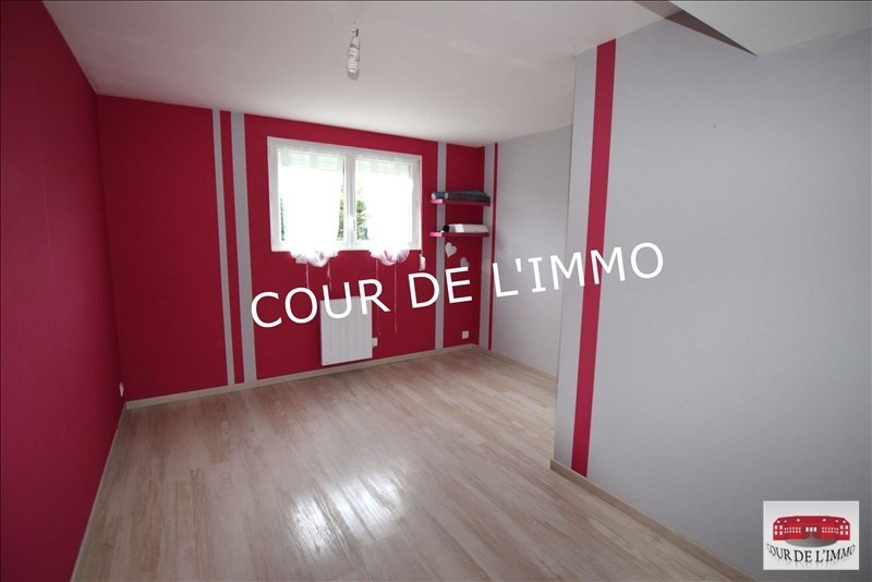 Sale apartment Vetraz monthoux 290 000€ - Picture 5