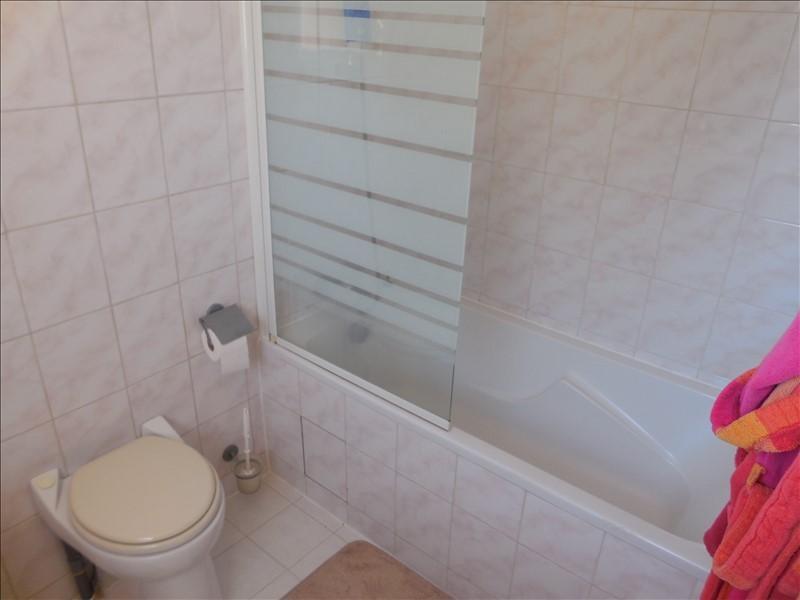 Sale house / villa Toulouse 274000€ - Picture 10