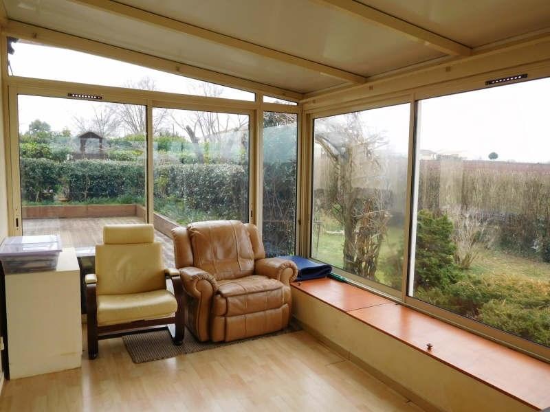 Sale house / villa Salignac 279000€ - Picture 6