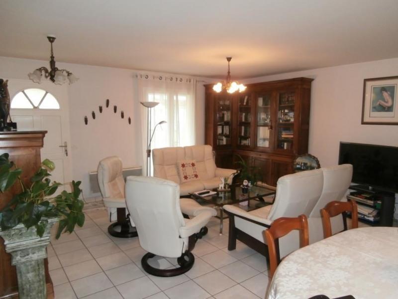 Sale house / villa Sigoules 254500€ - Picture 4