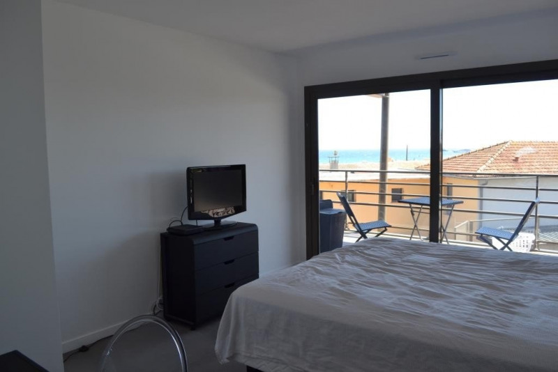 Vente appartement Antibes 530 000€ - Photo 9