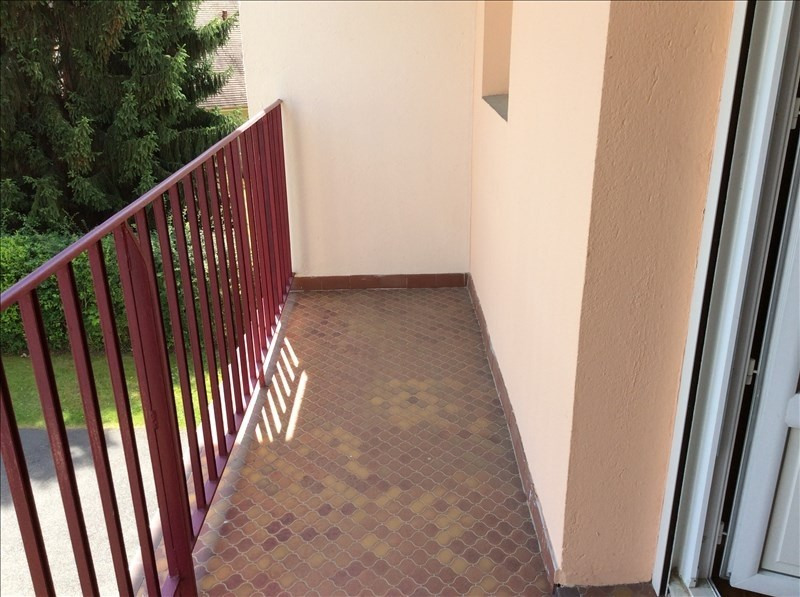 Vente appartement Jurancon 88000€ - Photo 1