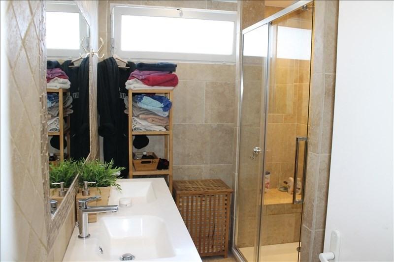 Sale apartment La garde 295000€ - Picture 5