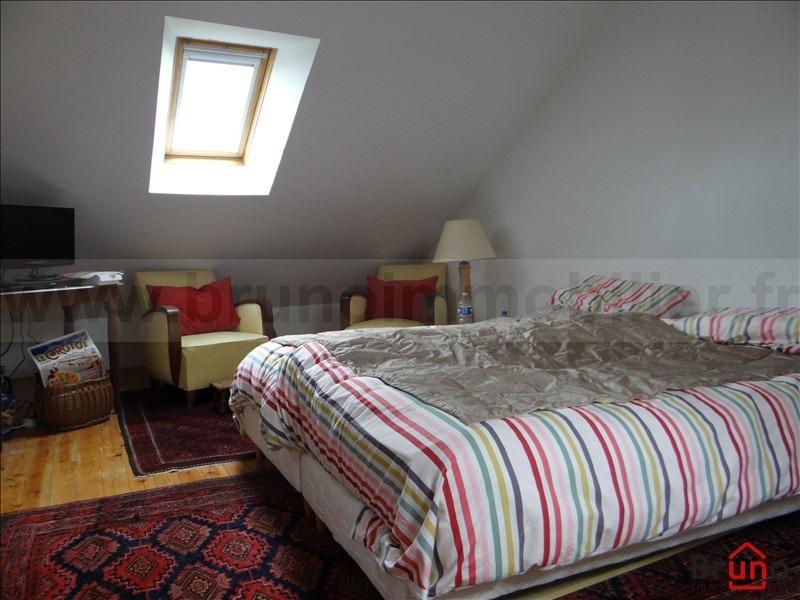 Verkoop  huis Le crotoy 242000€ - Foto 7