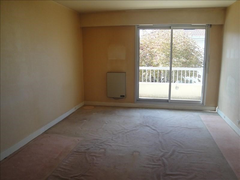 Sale apartment Bois colombes 315000€ - Picture 4