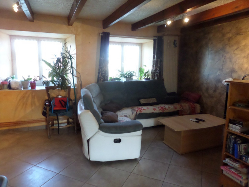 Vente maison / villa St front 122 000€ - Photo 4