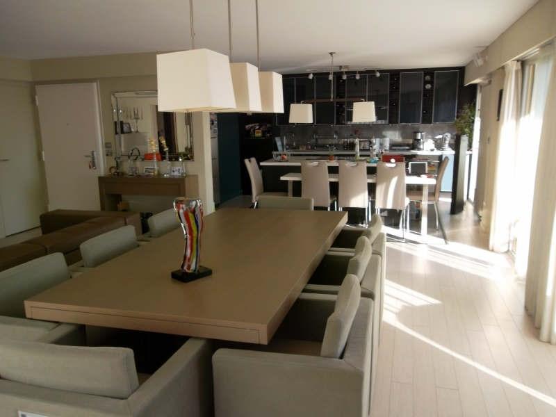 Sale apartment Le havre 472000€ - Picture 2
