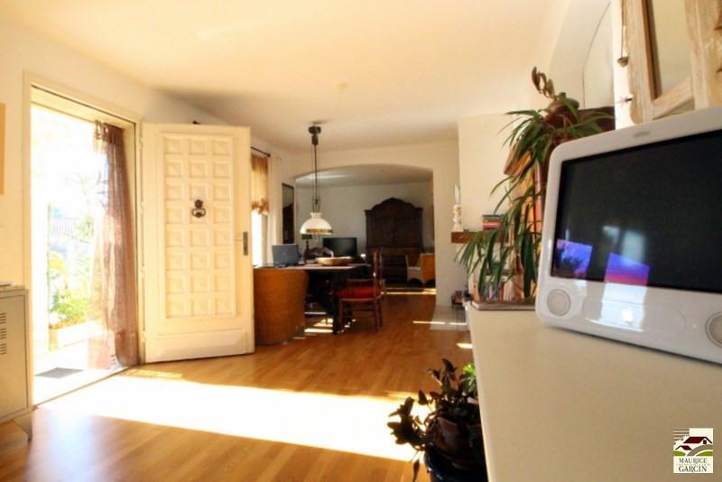 Vente maison / villa Cavaillon 316500€ - Photo 5