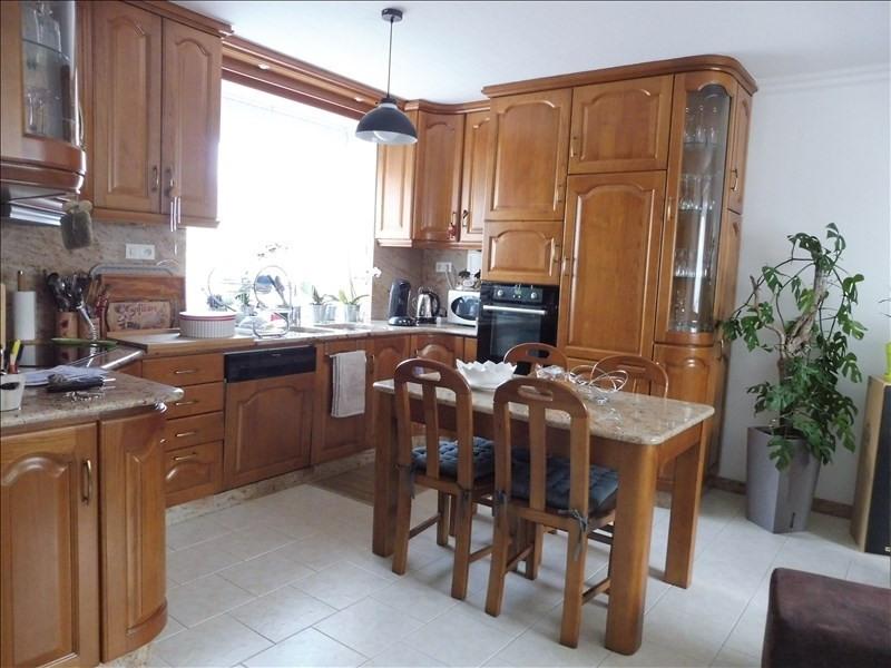 Vente maison / villa Ploeuc sur lie 99500€ - Photo 3