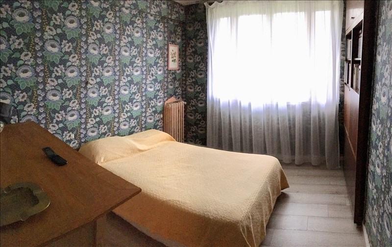 Sale apartment Nanterre 240000€ - Picture 4