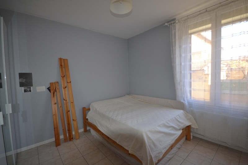 Vente appartement Avignon extra muros 122000€ - Photo 5