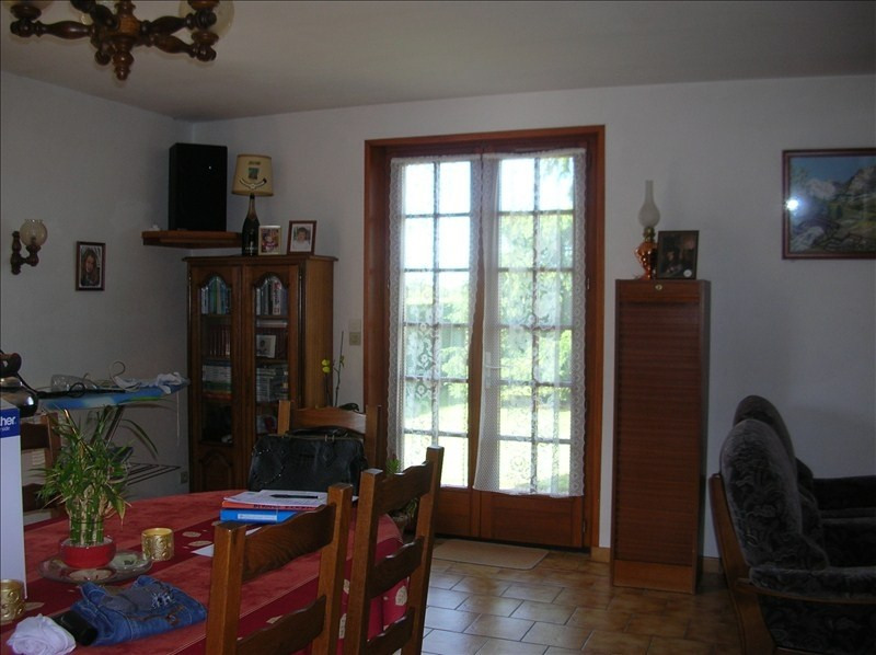 Vente maison / villa Vendome 170 000€ - Photo 10