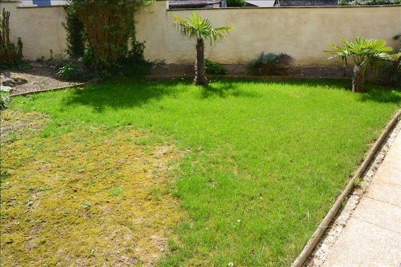 Vente maison / villa Osny 329 000€ - Photo 8