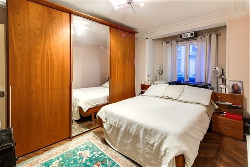 Deluxe sale apartment Paris 18ème 1180000€ - Picture 6