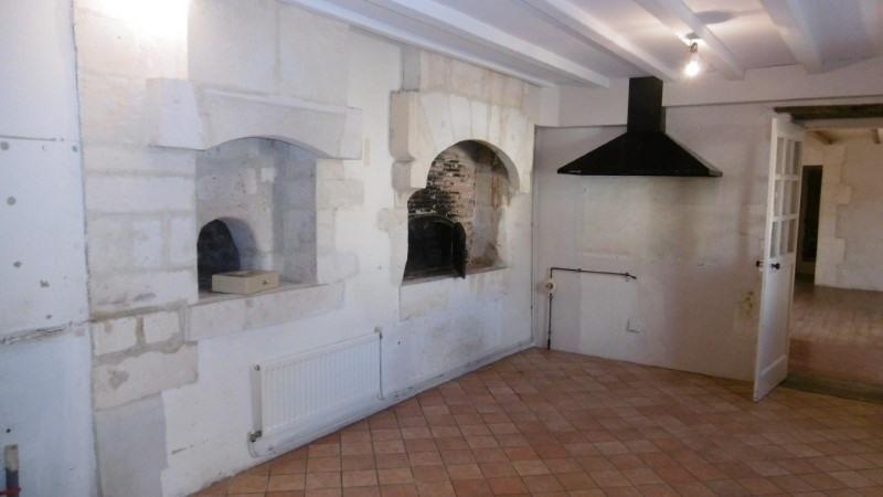 Vente de prestige maison / villa Grande champagne 988000€ - Photo 1
