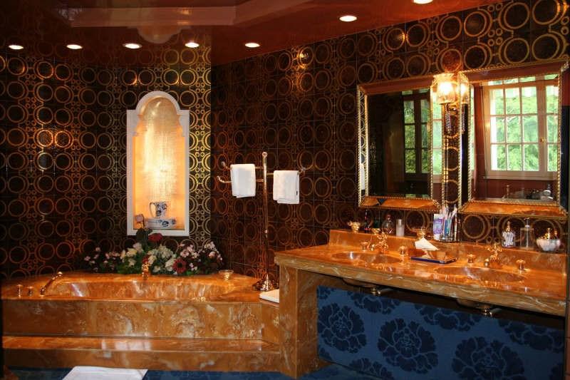 Deluxe sale house / villa Gouvieux 988000€ - Picture 6