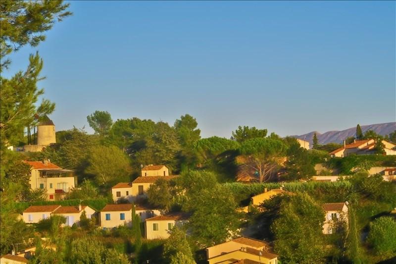 Vente de prestige maison / villa Venelles 930000€ - Photo 4