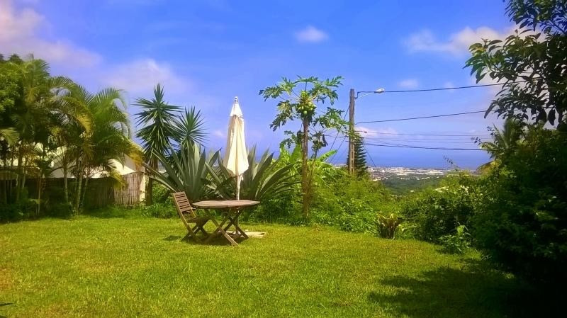 Sale house / villa Bois de nefles st paul 385 000€ - Picture 8