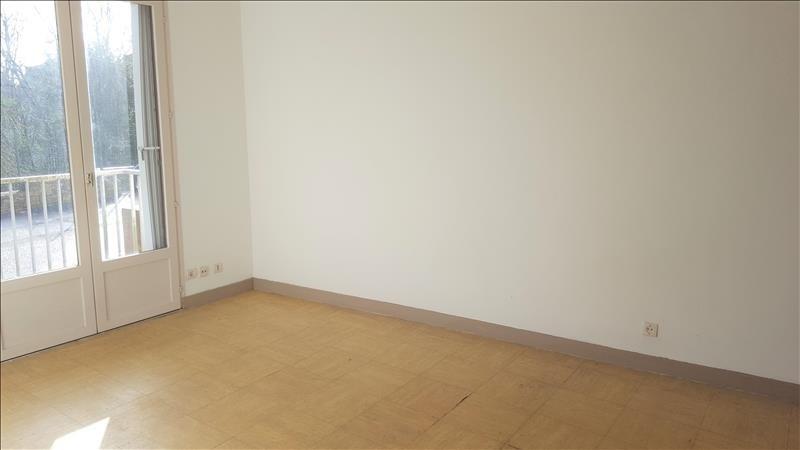 Location appartement Quimperle 322€ CC - Photo 2