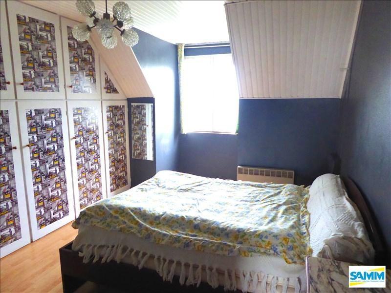 Location appartement Villabe 650€ +CH - Photo 3