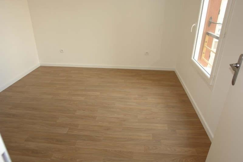 Rental apartment Morangis 792€ CC - Picture 6