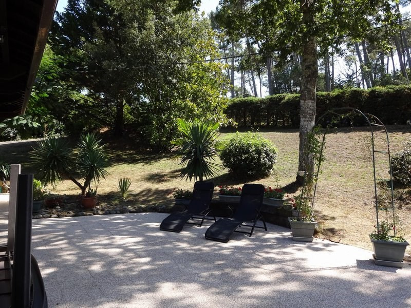 Sale house / villa Pyla sur mer 756000€ - Picture 3