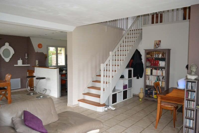 Vente maison / villa St laurent de condel 238900€ - Photo 2