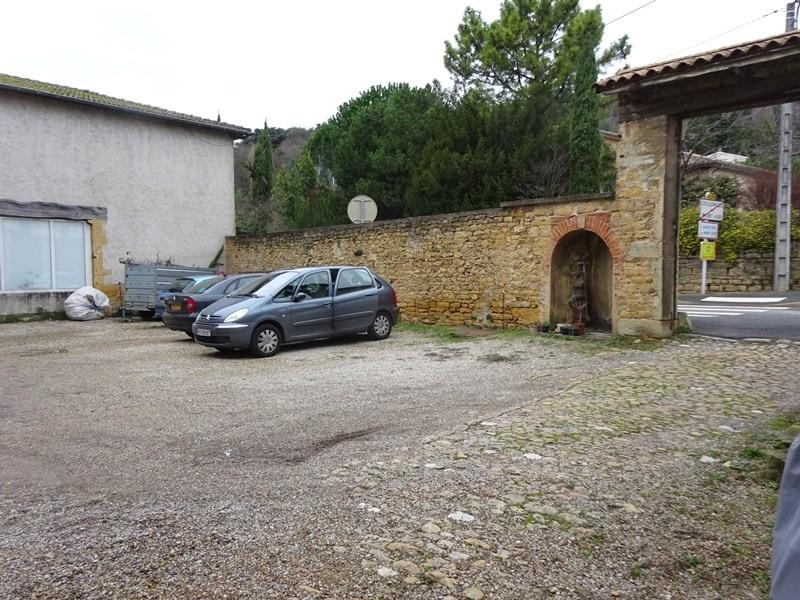 Location appartement Saint-cyr-au-mont-d'or 715€ CC - Photo 1