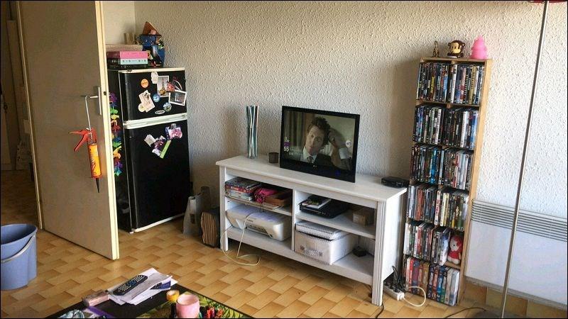 Location appartement Carnon 420€ CC - Photo 5