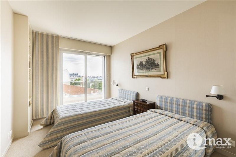 Vente de prestige appartement Neuilly sur seine 1600000€ - Photo 4