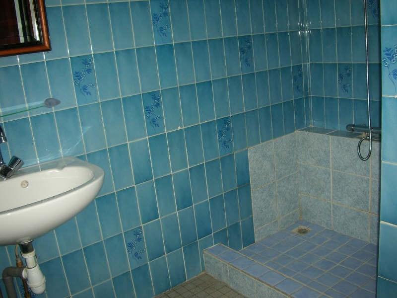Sale house / villa Tardets sorholus 54000€ - Picture 6