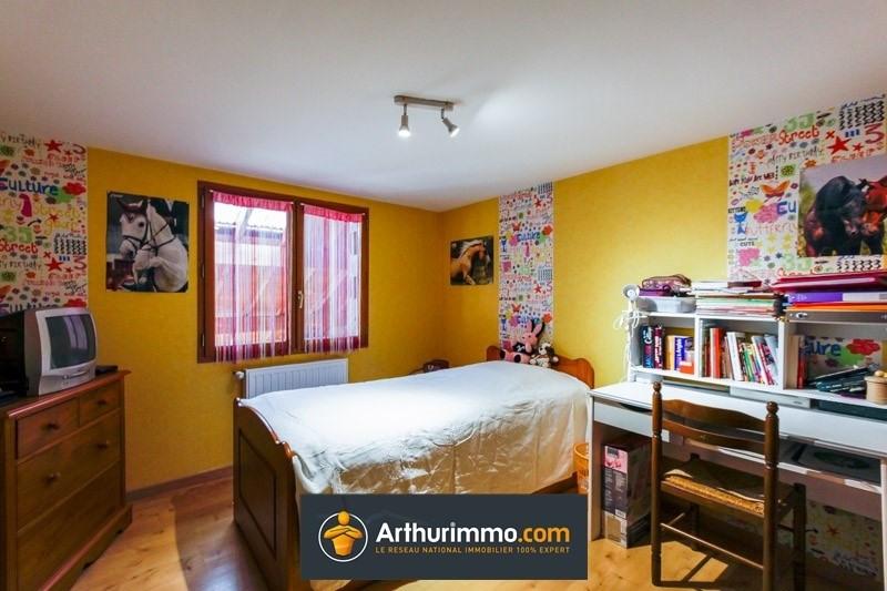 Vente maison / villa Morestel 335000€ - Photo 10