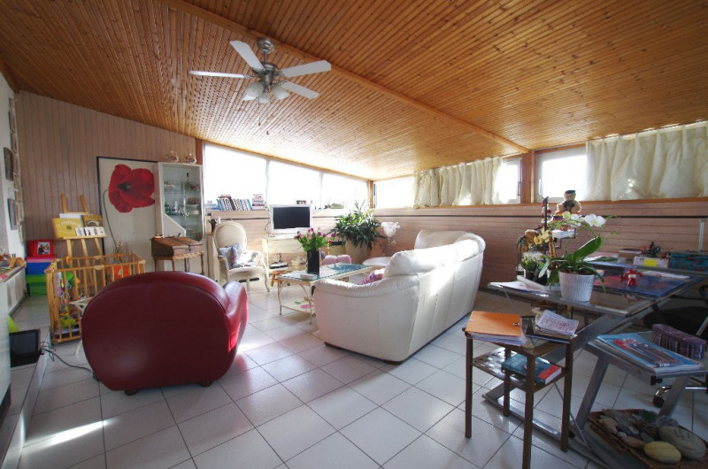 Sale apartment Cholet 169500€ - Picture 2