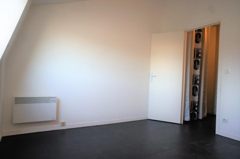 Vente appartement Antony 349 000€ - Photo 2