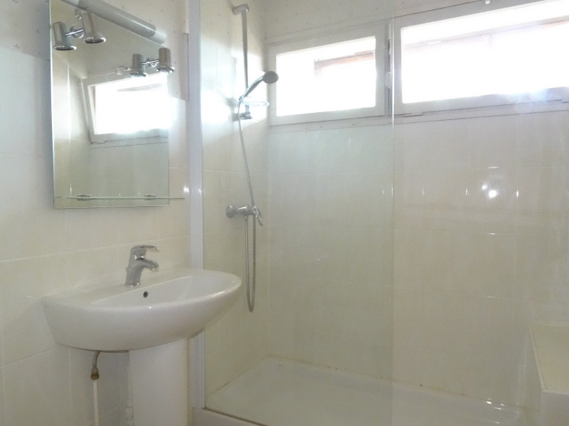 Vente appartement Agen 99 000€ - Photo 8