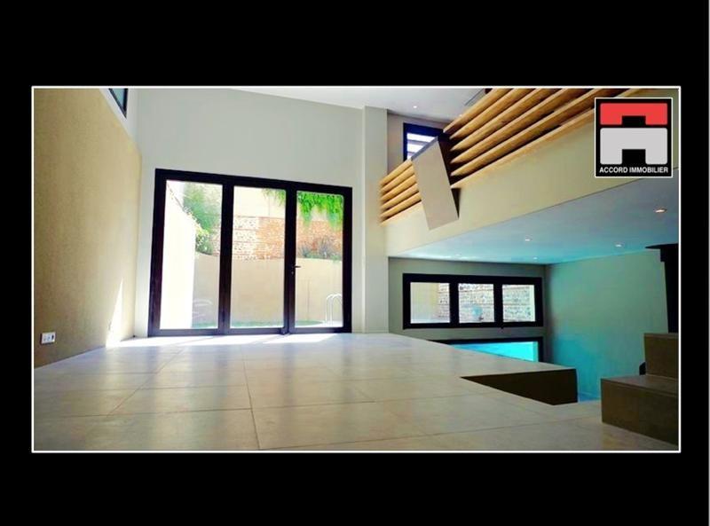 Vendita casa Toulouse 1080000€ - Fotografia 8