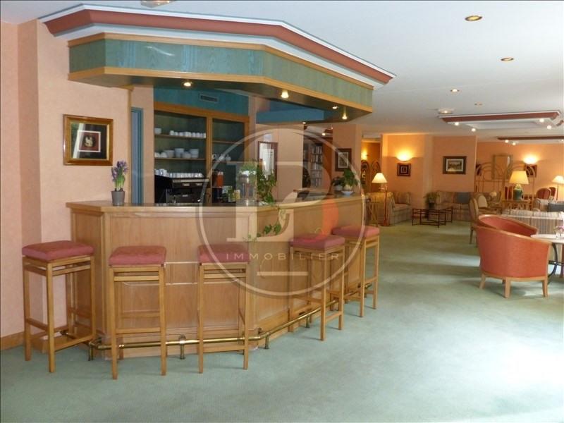 Vente appartement Versailles 179000€ - Photo 3