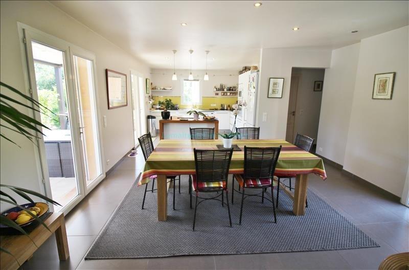 Vente de prestige maison / villa Saint cezaire sur siagne 735000€ - Photo 13
