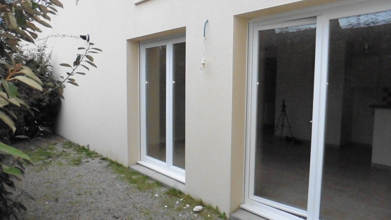 Vendita appartamento Pirou 120000€ - Fotografia 2