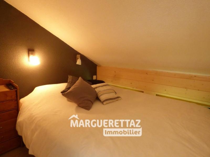 Vente appartement Onnion 86000€ - Photo 8