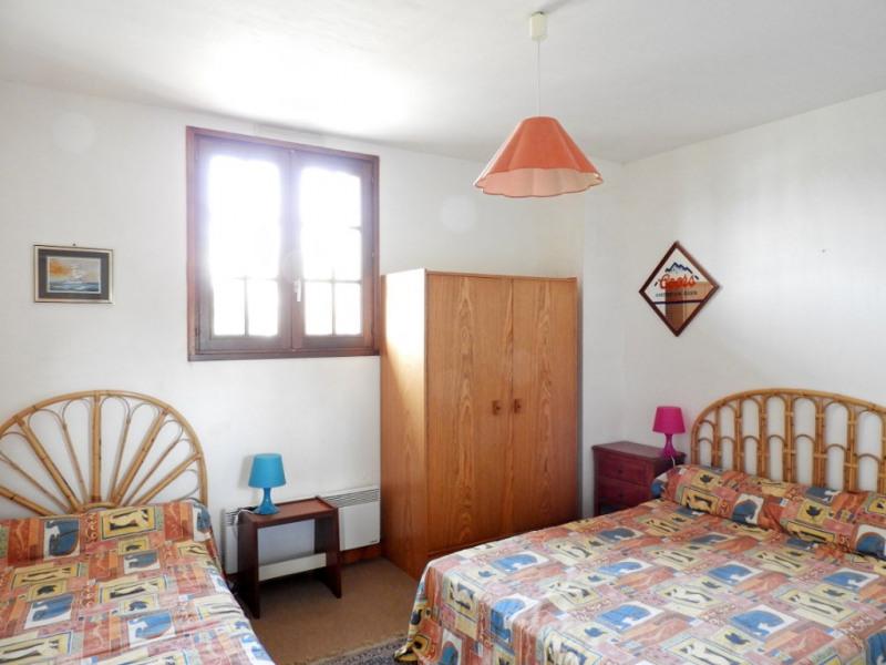Vente maison / villa Saint palais sur mer 362250€ - Photo 6