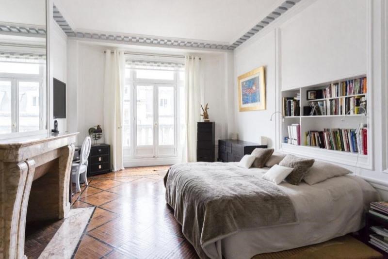 Vente de prestige appartement Paris 8ème 1600000€ - Photo 6