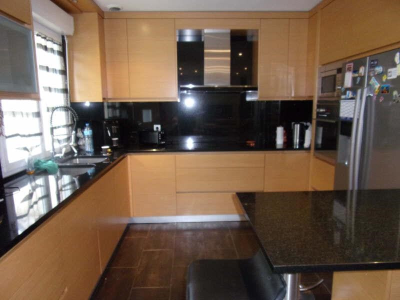 Vente maison / villa Linas 336000€ - Photo 4