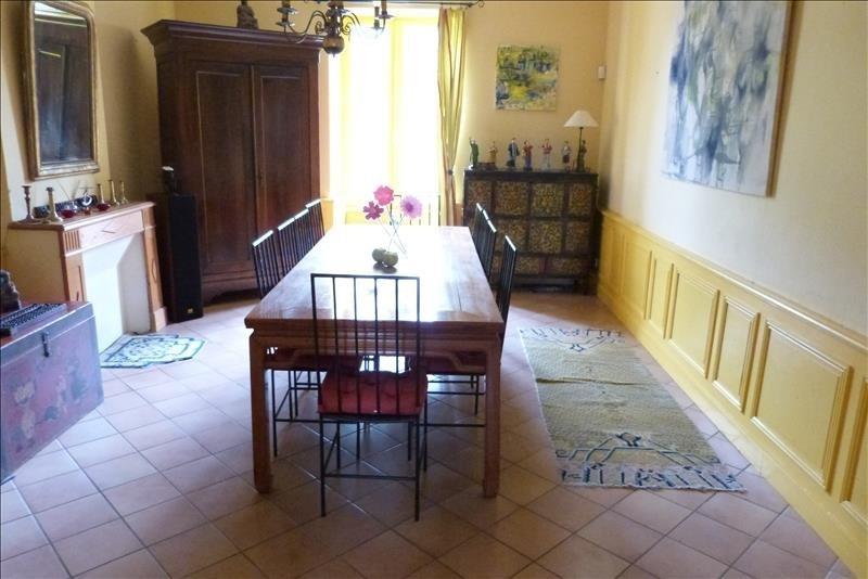 Vente de prestige maison / villa St gervais 945000€ - Photo 7